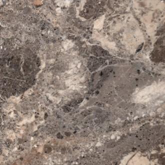 Marmor Antik, poliert