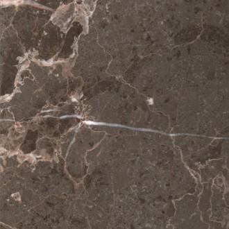 Marmor Oliva Braun, poliert