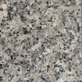 Striegauer Granit, geschliffen C 220