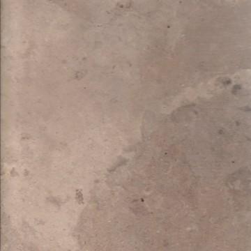 Travertin Walnuss, geschliffen C 120