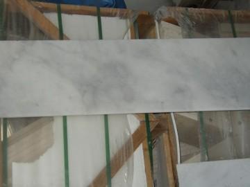 Mugla White, Typ A, poliert