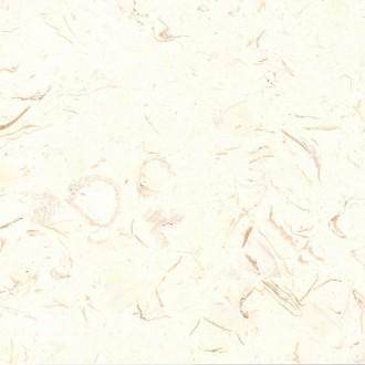Limestone Colossae, beige, poliert