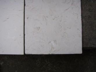 Limestone Colossae, beige, getrommelt