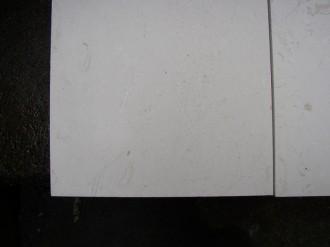 Limestone, Colossae, classic, geschliffen