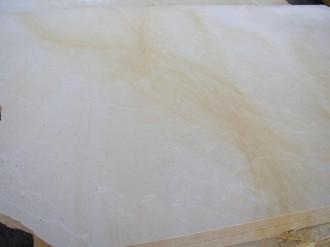 Deutmannsdorfer Sandstein hellgelb
