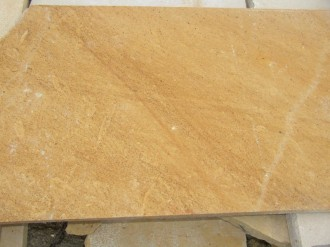 Stonedirekt Produkte Aus Naturstein Fur Innen Und Aussenenbereiche