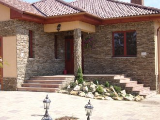 stonedirekt produkte aus naturstein f r innen und. Black Bedroom Furniture Sets. Home Design Ideas