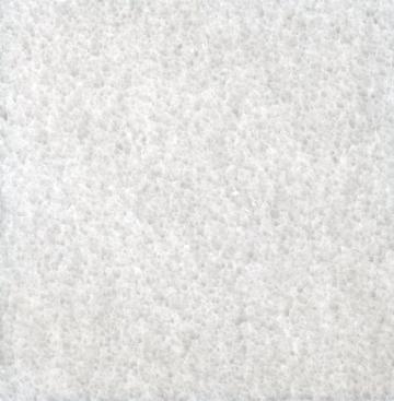 Marmor feinkristall, Vietnam