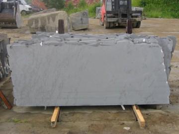 Unmaßplatten gesägt, ca. 250 x 100 cm
