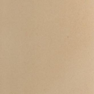 Sielec Sandstein gelb