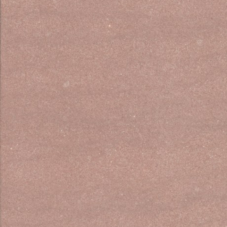 Tumlin Sandstein rot