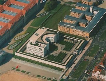 Generalbundesanwalt Karlsruhe