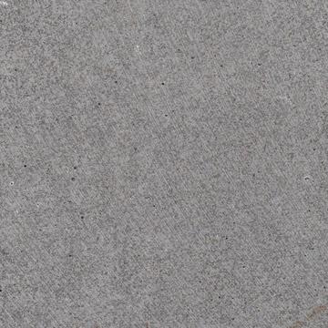 Basalt, Türkei, diamantgesägt