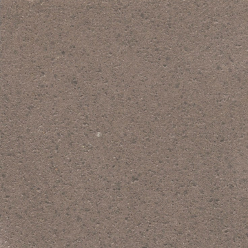 Andesitbasalt grau, Türkei