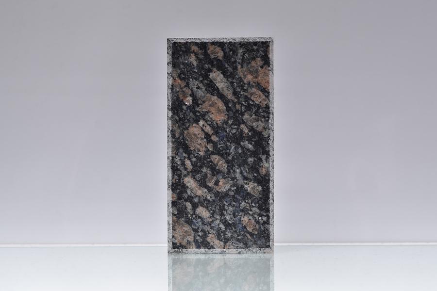 StoneDirekt - Produkte aus Naturstein für Innen- und Außenenbereiche ...