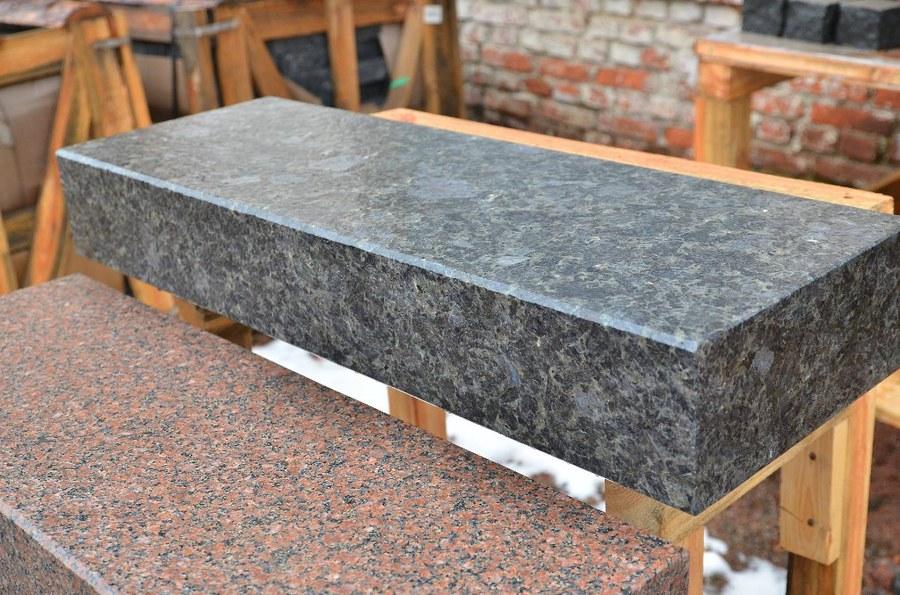 stonedirekt produkte aus naturstein f r innen und au enenbereiche granit ukraine. Black Bedroom Furniture Sets. Home Design Ideas
