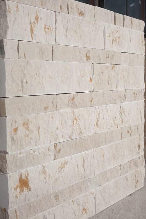 Muschelkalk Frostsicher stonedirekt produkte aus naturstein für innen und außenenbereiche