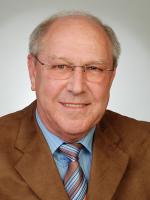 StoneDirekt - Natursteine - Manfred G. Böhmer