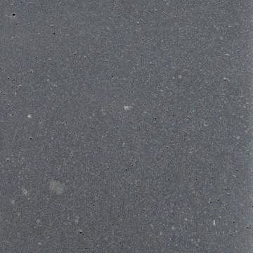 Basalt, Türkei, gespachtelt + geschliffen C 120