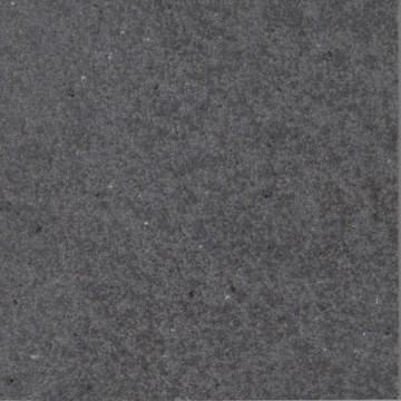 Basalt, Türkei, gebürstet