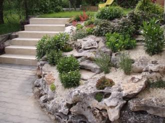 StoneDirekt - Natursteine