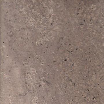Travertin Dusk, geschliffen C 120, nicht gespachtelt