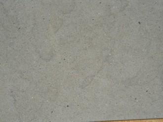 Brenna Sandstein grau/grün