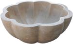 StoneDirekt - Natursteine - Waschtischbecken