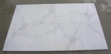 Afyon white classic