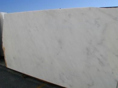 Afyon white Statuary