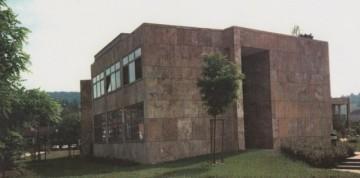 Heidenheim, IHK