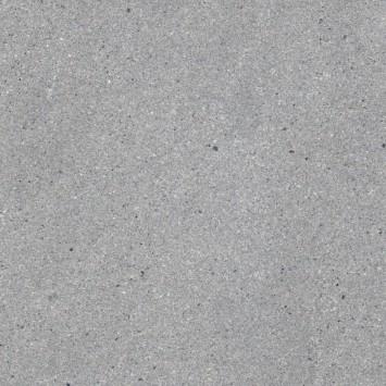 Barwald Sandstein hellgrau geschliffen