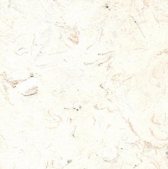 Limestone Colossae beige, getrommelt + gebürstet
